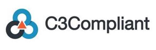 C3 C3COMPLIANT