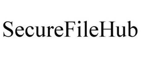 SECUREFILEHUB