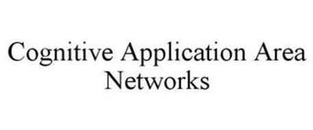 COGNITIVE APPLICATION AREA NETWORKS