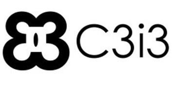 3I3 C3I3
