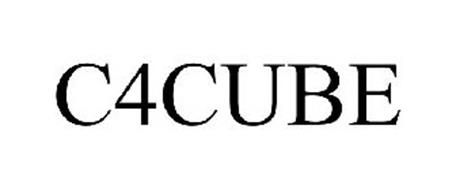 C4CUBE