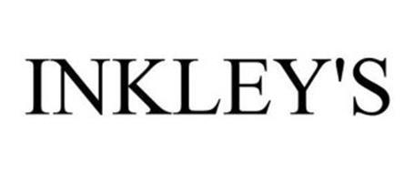 INKLEY'S