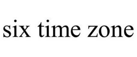 SIX TIME ZONE