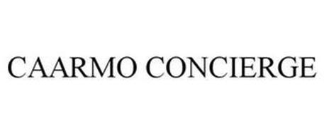 CAARMO CONCIERGE