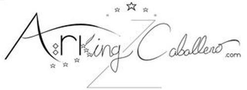 ARKINGCABALLERO.COM