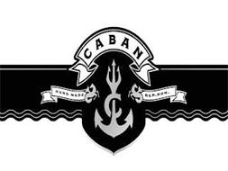 CABAN C HAND MADE REP.DOM.