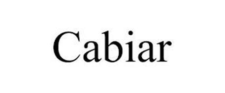 CABIAR