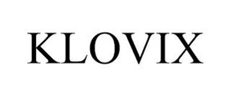 KLOVIX