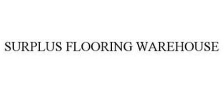 SURPLUS FLOORING WAREHOUSE