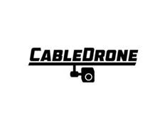 CABLEDRONE