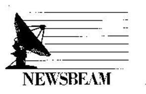 NEWSBEAM