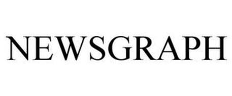 NEWSGRAPH