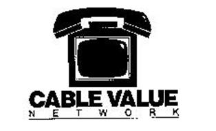 CABLE VALUE NETWORK