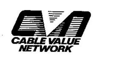 CVN CABLE VALUE NETWORK