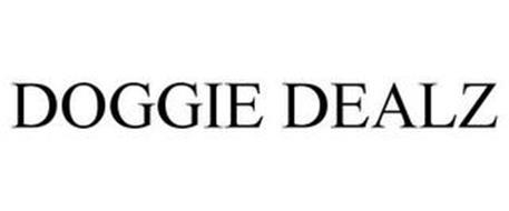 DOGGIE DEALZ