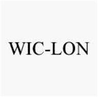WIC-LON