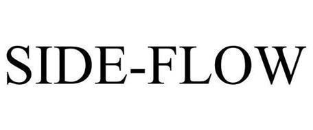 SIDE-FLOW