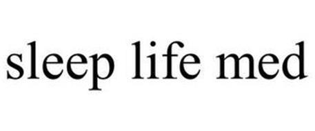 SLEEP LIFE MED