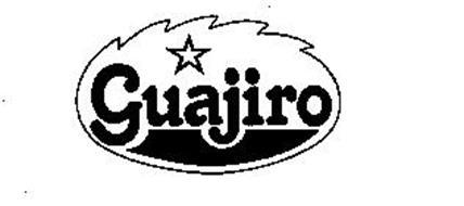 GUAJIRO