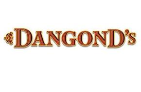 DANGOND'S