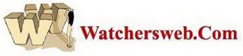 Warchersweb
