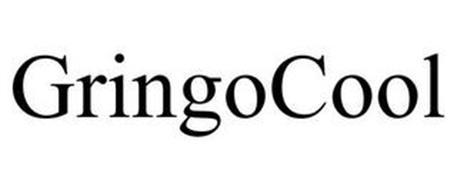 GRINGO COOL