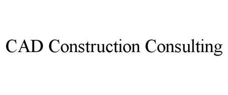 CAD CONSTRUCTION CONSULTING