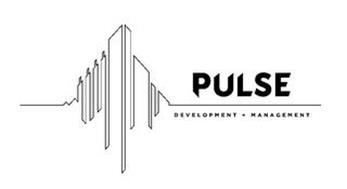 PULSE DEVELOPMENT + MANAGEMENT
