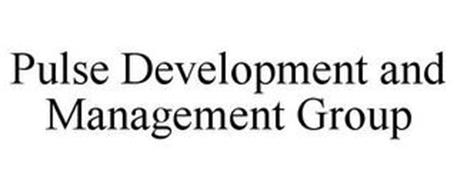 PULSE DEVELOPMENT AND MANAGEMENT GROUP