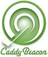 CADDY BEACON