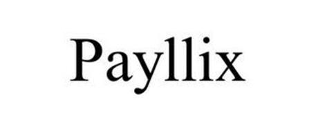 PAYLLIX