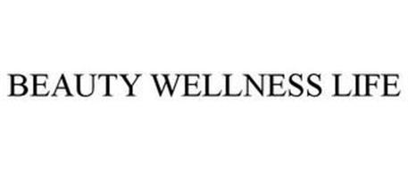 BEAUTY WELLNESS LIFE