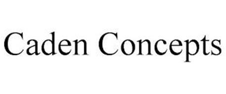 CADEN CONCEPTS