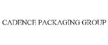 CADENCE PACKAGING GROUP