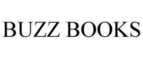 BUZZ BOOKS