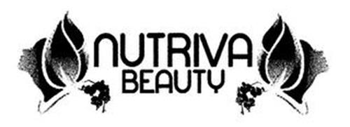 NUTRIVA BEAUTY