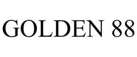 GOLDEN 88