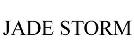 JADE STORM