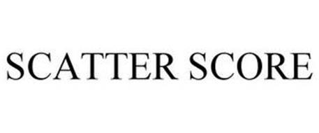 SCATTER SCORE