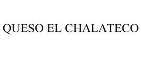 QUESO EL CHALATECO