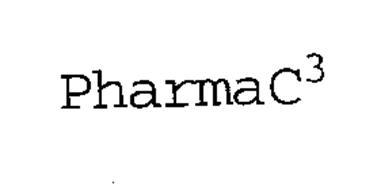 PHARMAC3