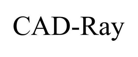 CAD-RAY