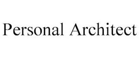 PERSONAL ARCHITECT