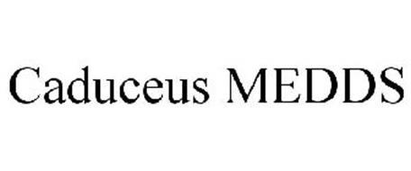 CADUCEUS MEDDS