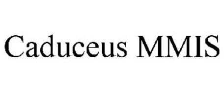 CADUCEUS MMIS