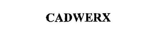 CADWERX