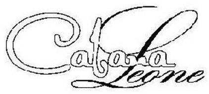 CABANA LEONE
