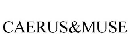 CAERUS&MUSE