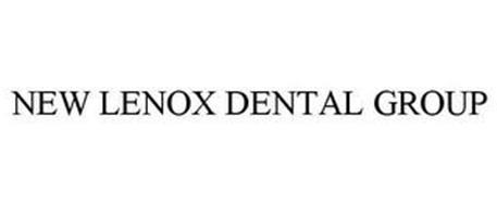 NEW LENOX DENTAL GROUP