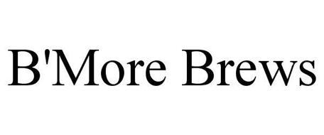 B'MORE BREWS